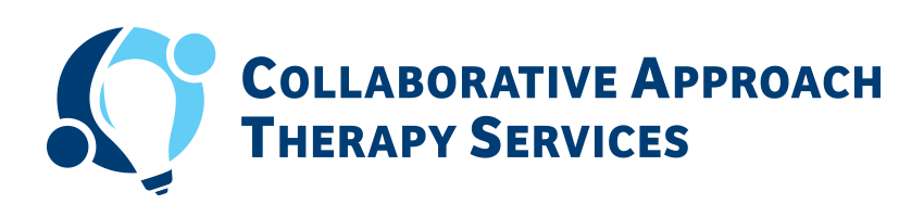 Collaborative Approach Therapy Services